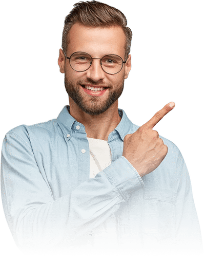 gestoria online para autonomos y pymes