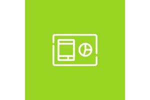 Trabajos en Excel personalizados para tu empresa