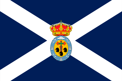 gestoria en Santra Cruz de Tenerife