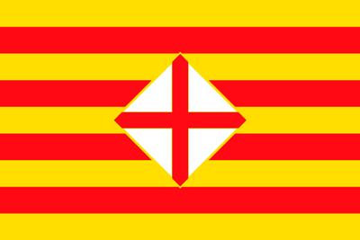 gestoria en barcelona